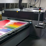 digital_flat_printing